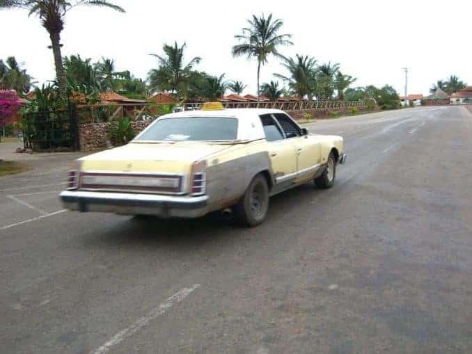 venezuela-urlaub-bild-721