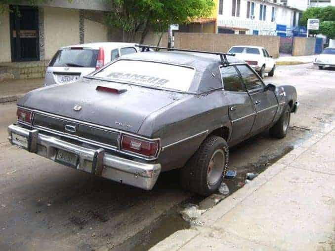 venezuela-urlaub-bild-725
