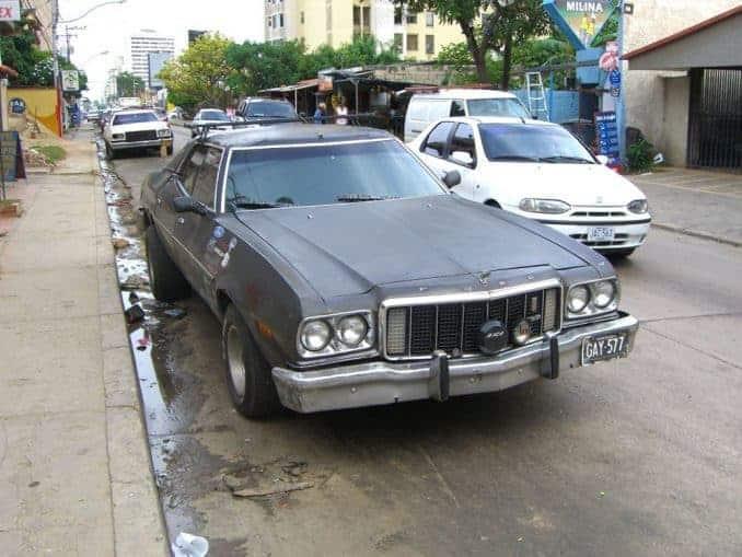 venezuela-urlaub-bild-726
