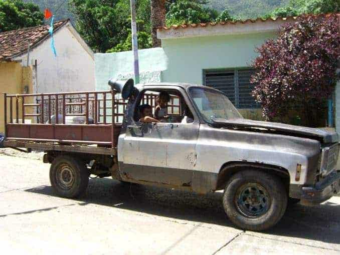 venezuela-urlaub-bild-742