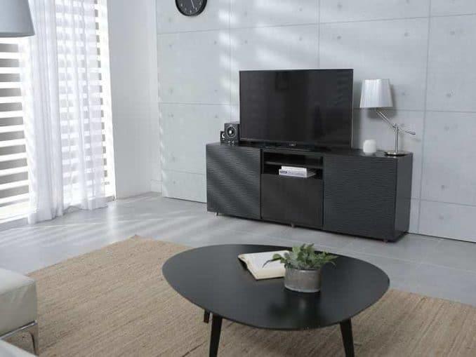 Welches TV System ist das Beste?