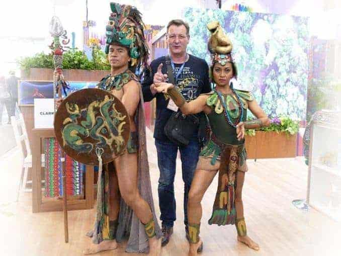 ITB-Berlin-2018-Tourismus-Messe-024