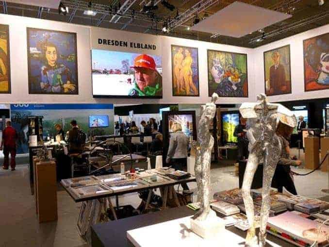 ITB-Berlin-2018-Tourismus-Messe-026