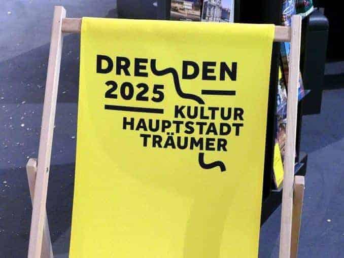 ITB-Berlin-2018-Tourismus-Messe-030