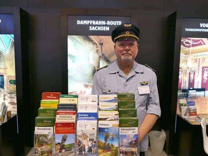 ITB-Berlin-2018-Tourismus-Messe-034
