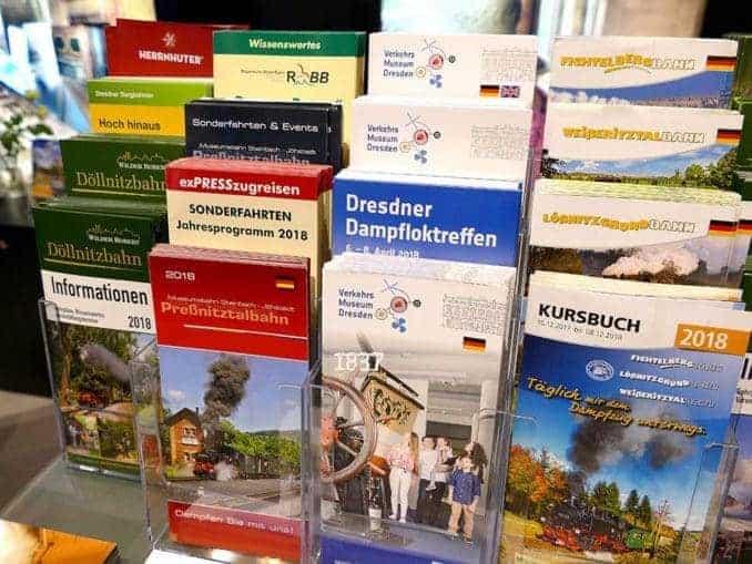 ITB-Berlin-2018-Tourismus-Messe-035