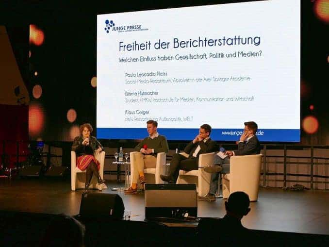 ITB-Berlin-2018-Tourismus-Messe-038