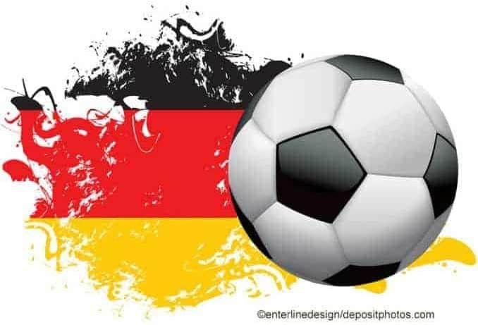 FIFA Geschichte Fussball-Weltmeisterschaft als Film