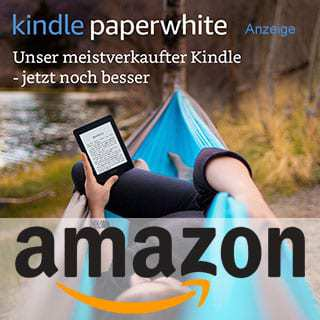 Kindle Angebot