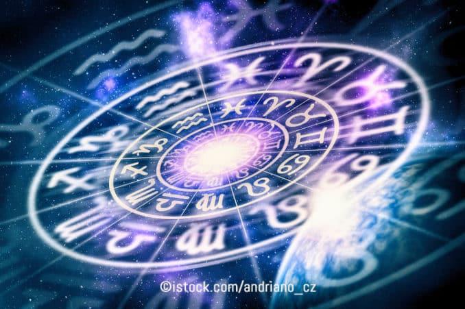 Die Macht der Sterne: Was ist dran am Horoskop?