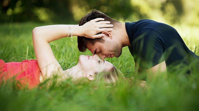 Online Dating in Deutschland