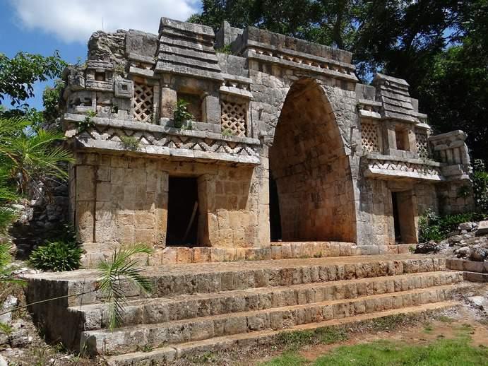 maya-tempel