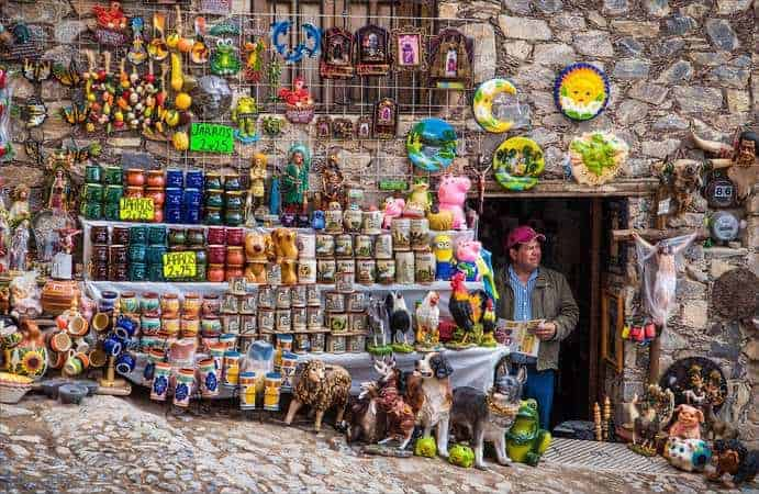 people-shop-mexiko