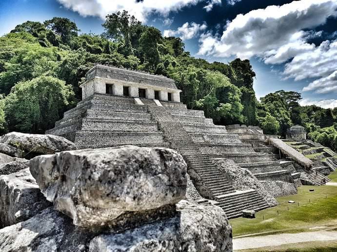 pyramid-mexiko-2