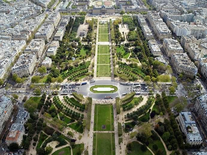 garden-paris